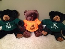 "NEW 13"" I AM LOVED Teddy Bears in Shorewood, Illinois"