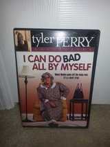 I Can Do Bad All By Myself dvd in Camp Lejeune, North Carolina