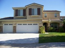 One like it is waiting for you're family(Menifee) in Oceanside, California