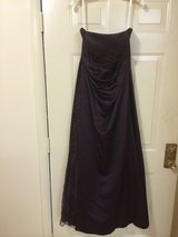 Formal Gown in Fort Drum, New York