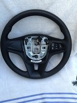 Chevrolet Cruze Steering Wheel *Just Reduced* in Warner Robins, Georgia
