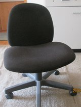 office chair in Alamogordo, New Mexico