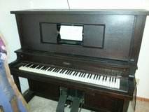 PLAYER PIANO in Joliet, Illinois