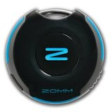 NEW- ZOMM Wireless Leash  - Bluetooth enabled device in Houston, Texas