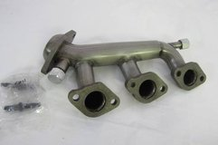 Exhaust Manifold Right Dorman 674-536 fits 99-04 Ford Mustang 3.8L-V6 in Joliet, Illinois