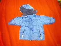 Baby GAP winter coat in Plainfield, Illinois