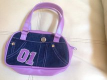 Girls jeans chic bags in Westmont, Illinois