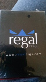 e cigs in Fort Lewis, Washington
