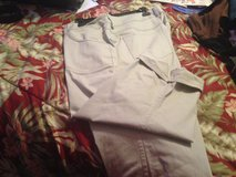 Womens capris NWT in Tifton, Georgia