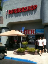 $5 Haircuts!!! in Camp Pendleton, California