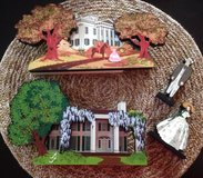Sheila's Collectables / Gone With The Wind in Houston, Texas