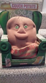Original 1987 Couch Potato in Lockport, Illinois
