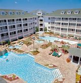 Virginia Beach Timeshare in Quantico, Virginia