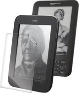 NEW Amazon Kindle 3 / B&N Nook ZAGG Invisible Shield Screen Protector in Kingwood, Texas