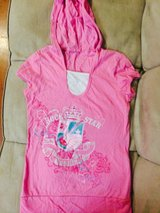 FLASH SALE!!- Hooded Shirt in Clarksville, Tennessee