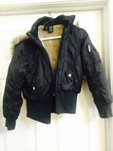FLASH SALE!!-Baby Phat Coat in Clarksville, Tennessee