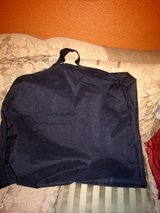 Simple Garment Bag in Alamogordo, New Mexico