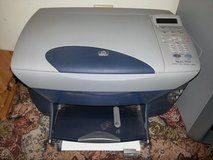 HP psc 950xi Printer/copier/fax/scanner (all cables included) in Moody AFB, Georgia