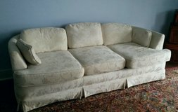 Lane Sofa in Wilmington, North Carolina