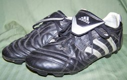 Adidas Soccer Cleats in Houston, Texas
