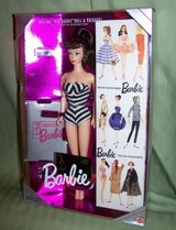 35th Anniversary Collector Barbie in Kingwood, Texas