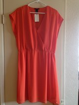 Womens dresses, brand new with tags!  h & M brand in 29 Palms, California
