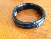 Plastic Bangle Bracelet in Joliet, Illinois