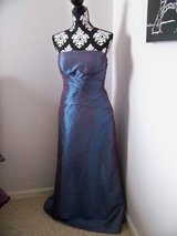 Special Occasion Dress in Naperville, Illinois