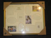 Picture Album Picture Frame in Fort Benning, Georgia