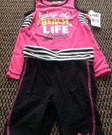 Puma shorts set size 5 new with tags in Ramstein, Germany