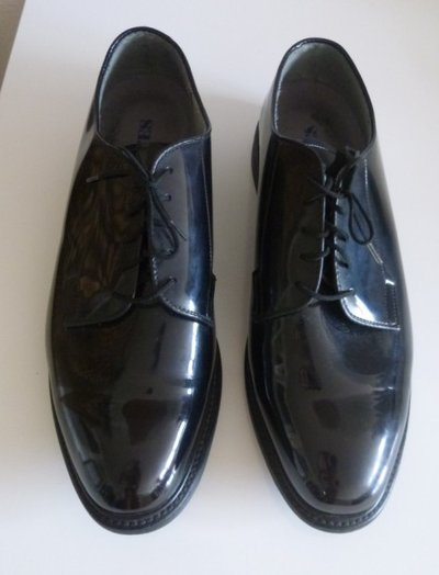 pt Shoes Army Class a us Army Dress Shoes in