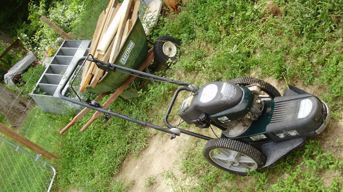Craigslist Farm And Garden Equipment For Sale In Valley