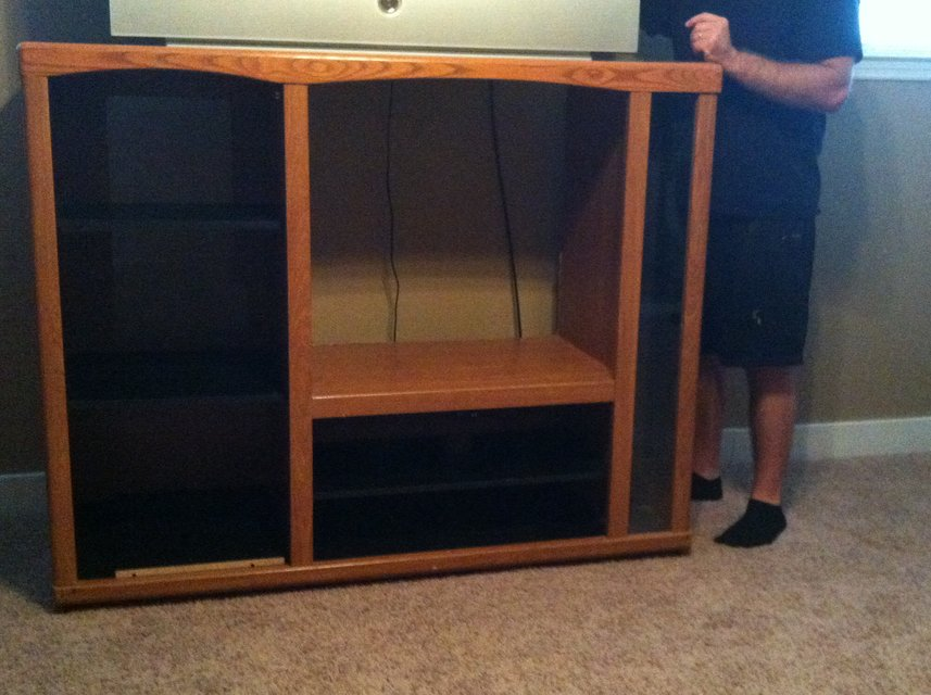 Craigslist Furniture for Sale in Dothan AL Claz